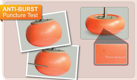 santband-balance-cushion-test[1]