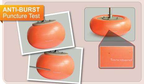 santband-balance-cushion-test[1]